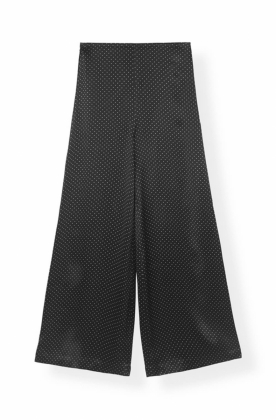 Cameron Pants, Black