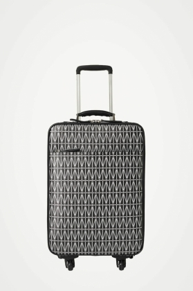 Cabin Luggage, Black