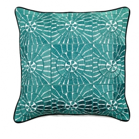 Day Yasmina Cushion Cover, Virdis