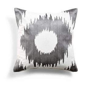 Day Blur Cushion cover, Haze