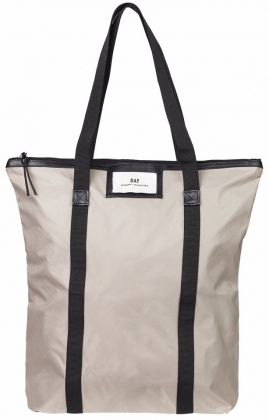 Gweneth Tote Shade Of