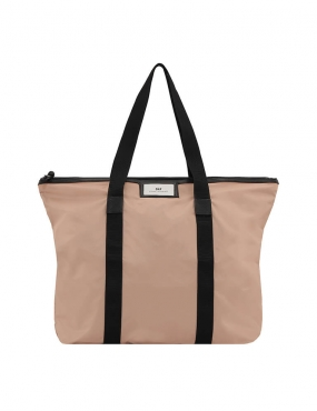 Gweneth Bag, Light Peach