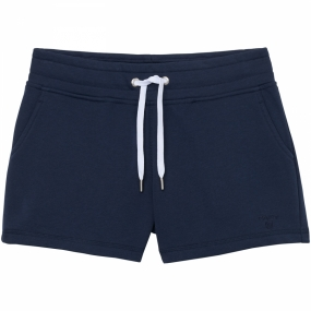 Sweat Shorts Marine