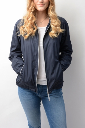 Windbreaker Navy