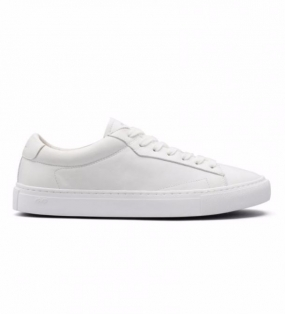 Bryant Sneakers Bright White