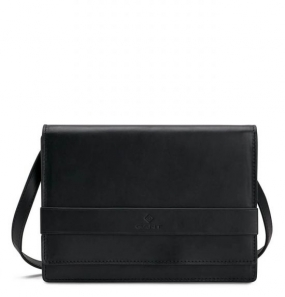 Evening Bag, Black