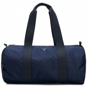 Gant Original Bag, Marine