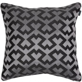 BURSA CUSHION, ANTRACITE