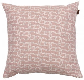 G Line Cushion Classic Red