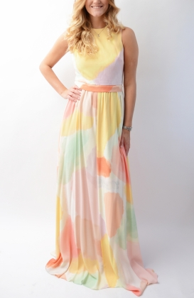 Linda Sundress