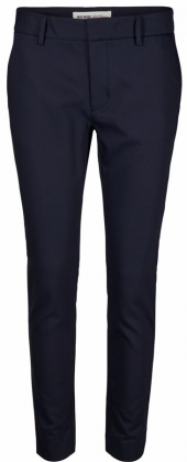 Abbey Night Pant Navy