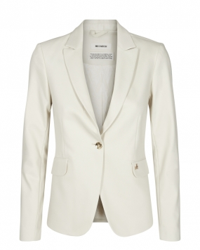 Blake Night Blazer, Soft Kit