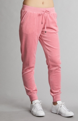 Recce Pants, Happy Pink