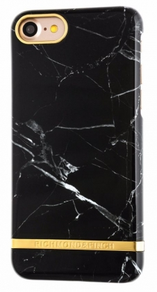 BLACK MARBLE GLOSSY 7