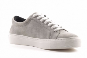 Elpique Season Shoe Light Grey