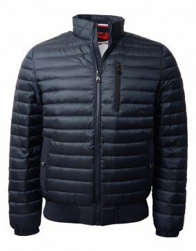 Cyle Down Bomber, Navy