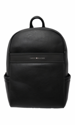 CITY BUSINESS BACKPACK NOVELTY