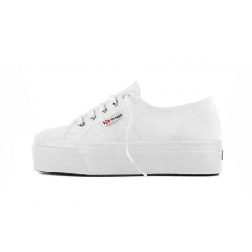 SUPERGA 2790 ACOTW LINEA WHITE