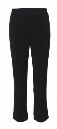 Pevica Trousers Black