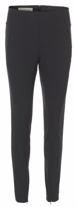 Adania Trousers Black