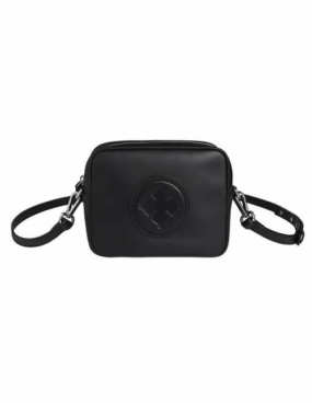 Gemma Bag, Black
