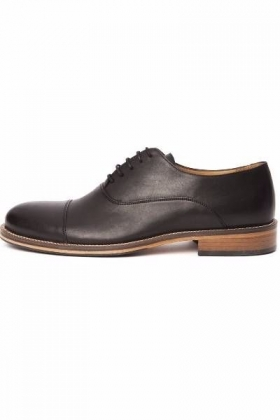 Benny Shoe Black