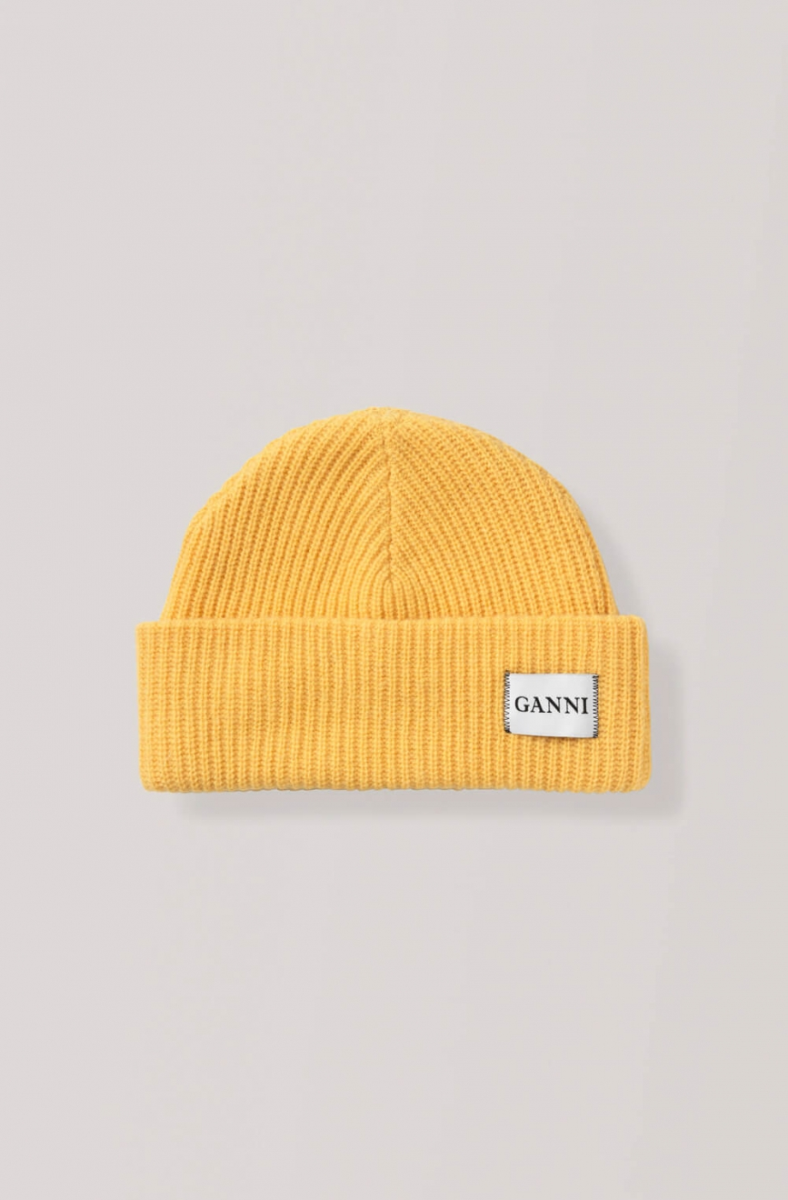 Hatley Knit Beanie 19cea017755f