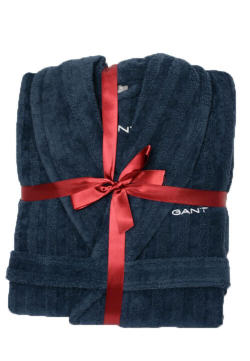 Line Robe Gift 63ec7941b