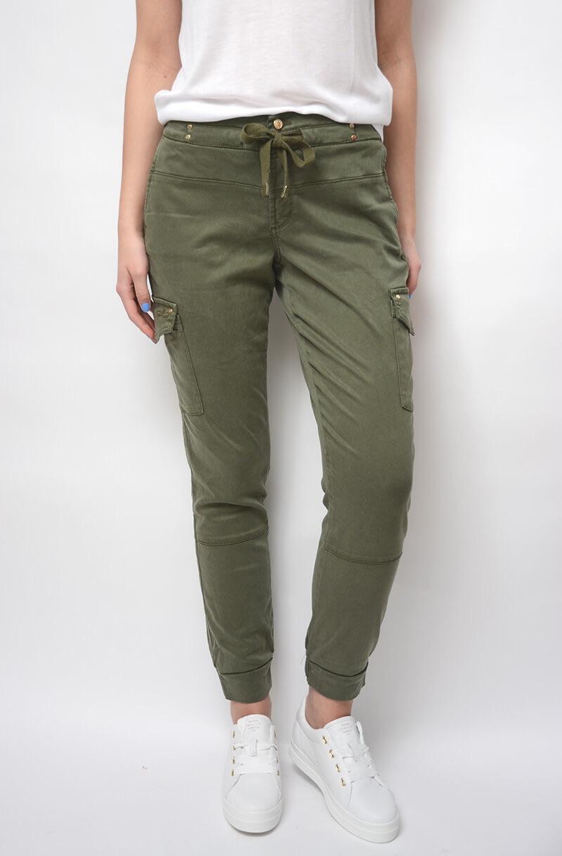 pearson jeans återförsäljare