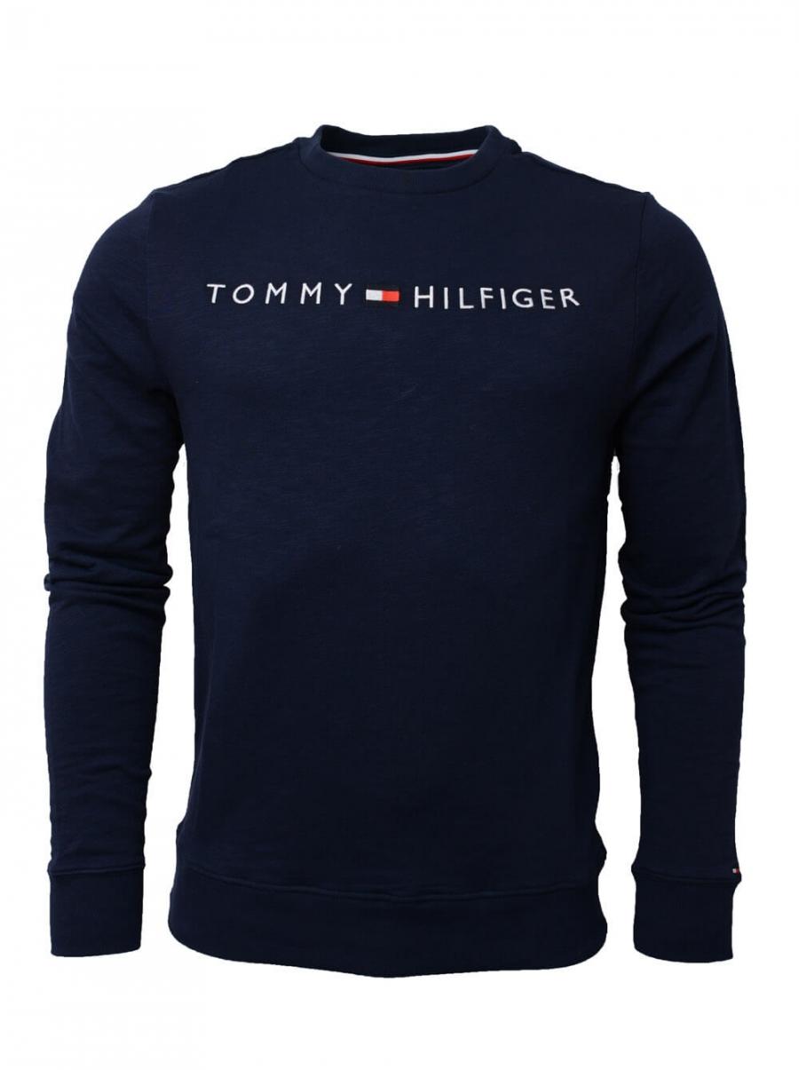 4a81a5ad8 TOMMY HILFIGER HERR
