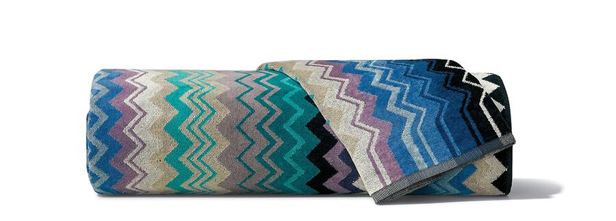 Giacomo Hand Towel 1f019c340526f